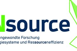 Projektlogo ENsource