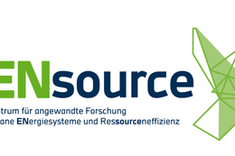 Logo ENsource